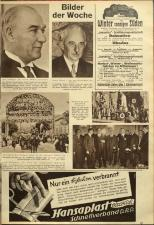 Das interessante Blatt 19381117 Seite: 9