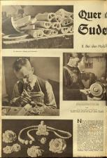 Das interessante Blatt 19381201 Seite: 10