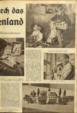 Das interessante Blatt 19381201 Seite: 11