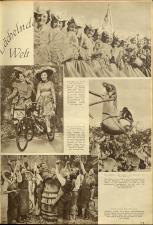 Das interessante Blatt 19381201 Seite: 13