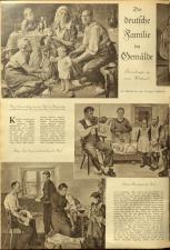 Das interessante Blatt 19381201 Seite: 14