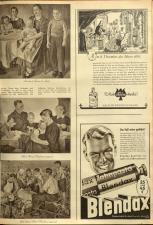 Das interessante Blatt 19381201 Seite: 15