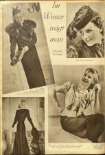 Das interessante Blatt 19381201 Seite: 16