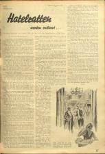 Das interessante Blatt 19381201 Seite: 17