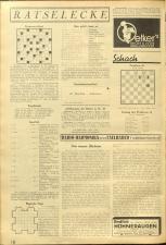 Das interessante Blatt 19381201 Seite: 18