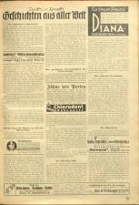 Das interessante Blatt 19381201 Seite: 19