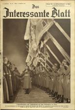 Das interessante Blatt 19381201 Seite: 1