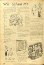 Das interessante Blatt 19381201 Seite: 20