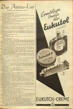 Das interessante Blatt 19381201 Seite: 21