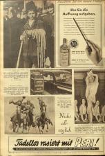 Das interessante Blatt 19381201 Seite: 22