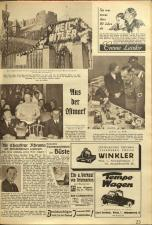 Das interessante Blatt 19381201 Seite: 23