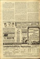 Das interessante Blatt 19381201 Seite: 24