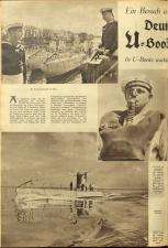 Das interessante Blatt 19381201 Seite: 2