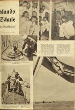 Das interessante Blatt 19381201 Seite: 3