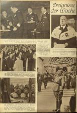 Das interessante Blatt 19381201 Seite: 4