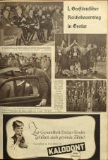 Das interessante Blatt 19381201 Seite: 5