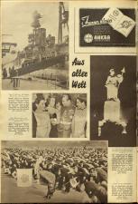 Das interessante Blatt 19381201 Seite: 6