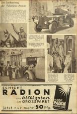 Das interessante Blatt 19381201 Seite: 7