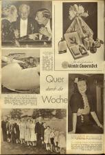 Das interessante Blatt 19381201 Seite: 8