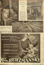 Das interessante Blatt 19381201 Seite: 9