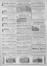 Dillinger's Reisezeitung 18930101 Seite: 10