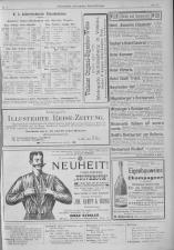 Dillinger's Reisezeitung 18930101 Seite: 11