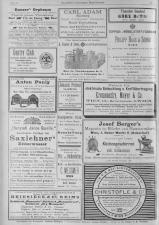Dillinger's Reisezeitung 18930101 Seite: 12