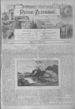 Dillinger's Reisezeitung 18930101 Seite: 1