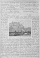 Dillinger's Reisezeitung 18930101 Seite: 2