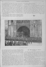 Dillinger's Reisezeitung 18930101 Seite: 3