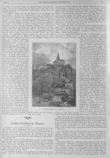 Dillinger's Reisezeitung 18930101 Seite: 4
