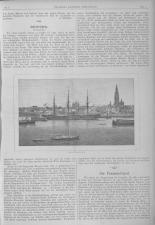Dillinger's Reisezeitung 18930101 Seite: 5