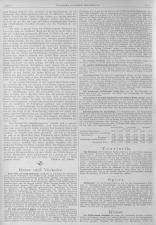 Dillinger's Reisezeitung 18930101 Seite: 6