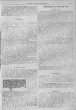 Dillinger's Reisezeitung 18930101 Seite: 7