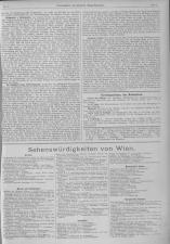 Dillinger's Reisezeitung 18930101 Seite: 9