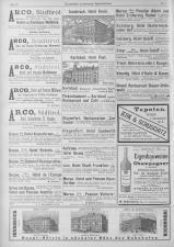Dillinger's Reisezeitung 18930320 Seite: 10