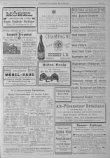 Dillinger's Reisezeitung 18930320 Seite: 11