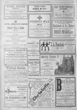 Dillinger's Reisezeitung 18930320 Seite: 12
