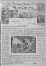 Dillinger's Reisezeitung 18930320 Seite: 1