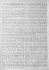 Dillinger's Reisezeitung 18930320 Seite: 2
