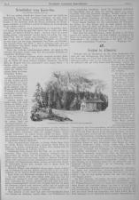 Dillinger's Reisezeitung 18930320 Seite: 3