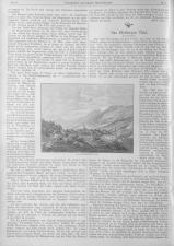 Dillinger's Reisezeitung 18930320 Seite: 4