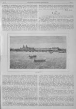 Dillinger's Reisezeitung 18930320 Seite: 5