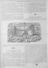 Dillinger's Reisezeitung 18930320 Seite: 6