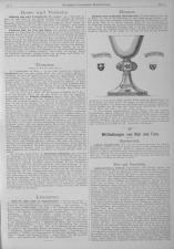 Dillinger's Reisezeitung 18930320 Seite: 7