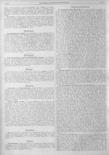 Dillinger's Reisezeitung 18930320 Seite: 8