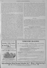 Dillinger's Reisezeitung 18930320 Seite: 9