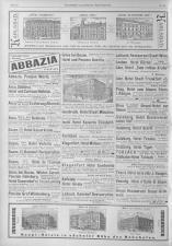 Dillinger's Reisezeitung 18931010 Seite: 10