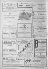 Dillinger's Reisezeitung 18931010 Seite: 12