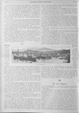 Dillinger's Reisezeitung 18931010 Seite: 2